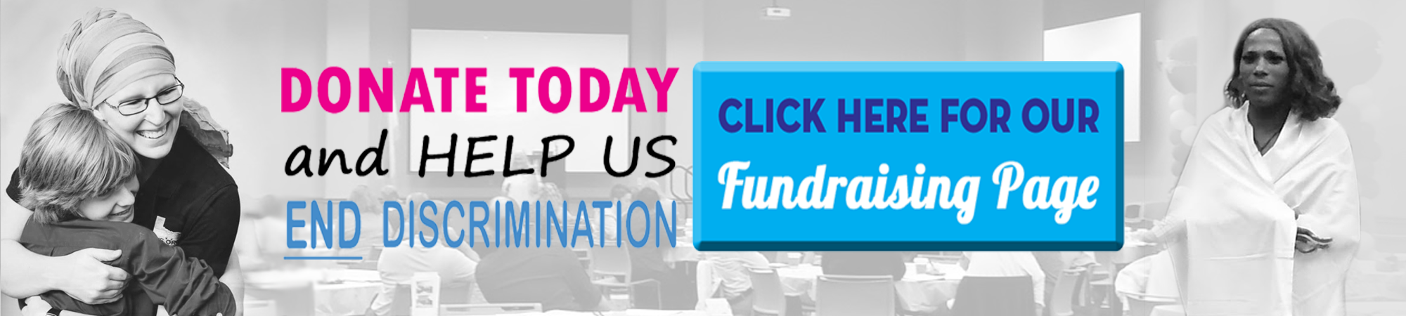 Donate-today-banner